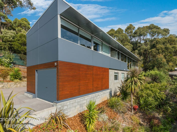 26 Keith White Crescent, Mount Stuart, Tas 7000