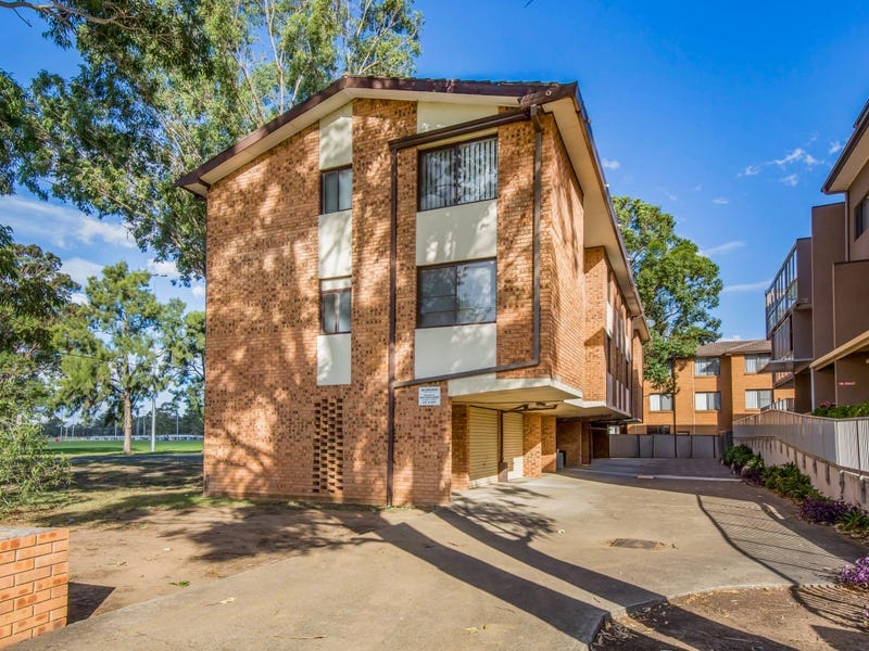 5/308-310 Jamison Road, Jamisontown, NSW 2750