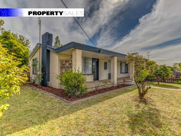 1 Ellinbank Street, Newborough, Vic 3825