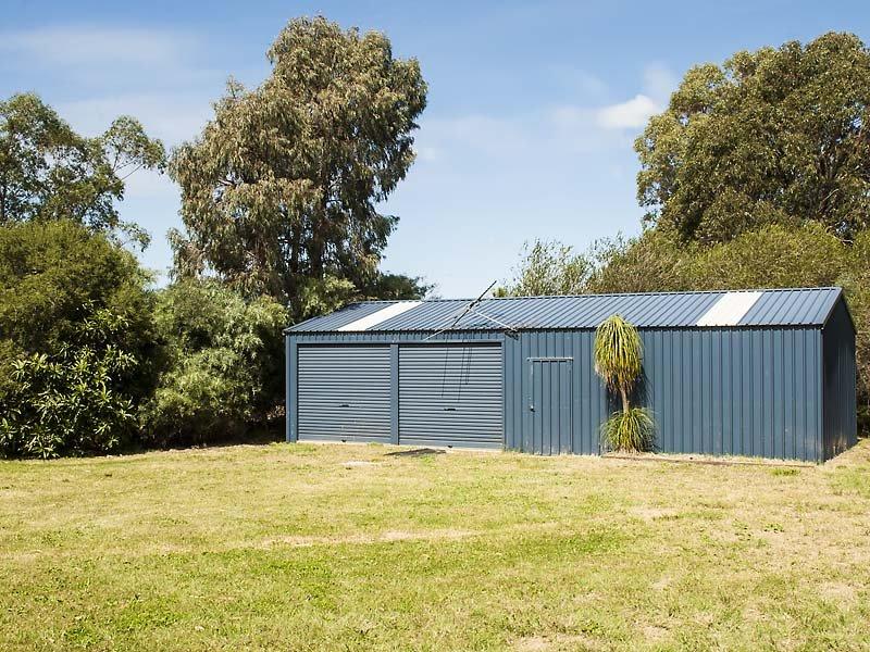 5 Blue Wren Close, Serpentine, WA 6125