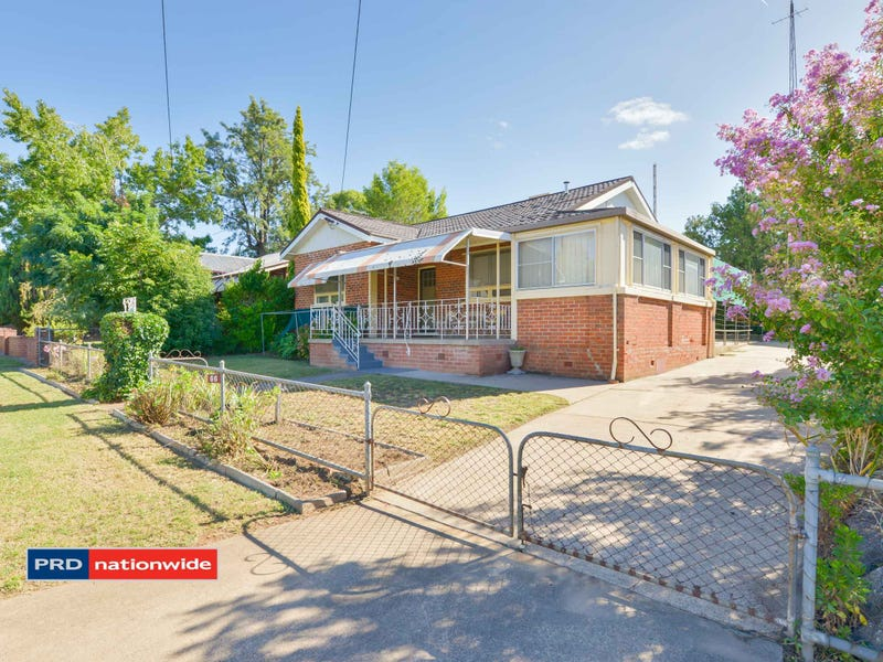 66 Rawson Avenue, East Tamworth, NSW 2340