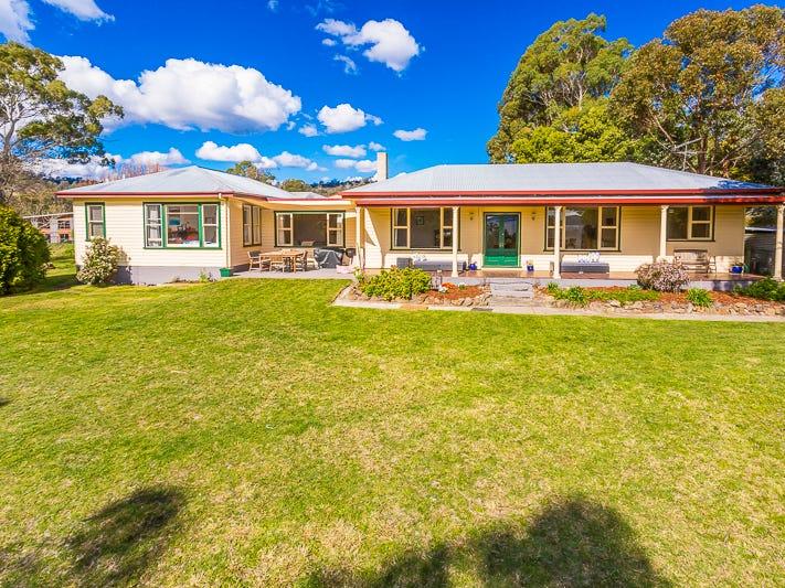 1097 Windermere Rd, Swan Bay, Tas 7252