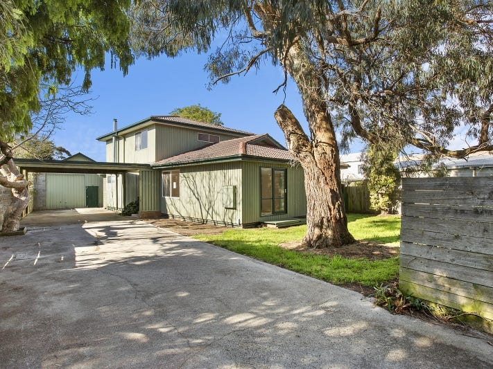1 Malcliff Road, Newhaven, Vic 3925