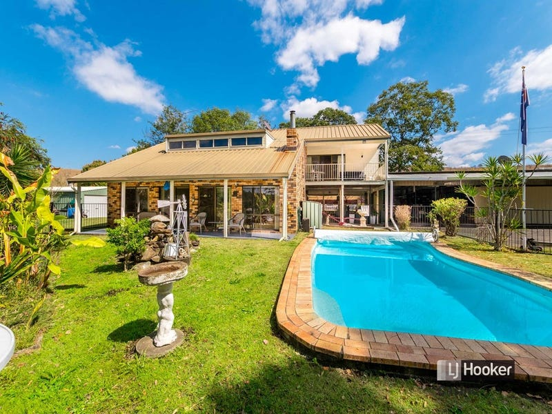 217 Trentys Lane, Doubtful Creek, NSW 2470