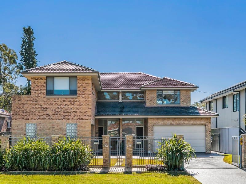 17b Telopea Avenue, Caringbah South, NSW 2229