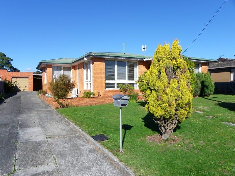 2 Morse Place, Wynyard, Tas 7325