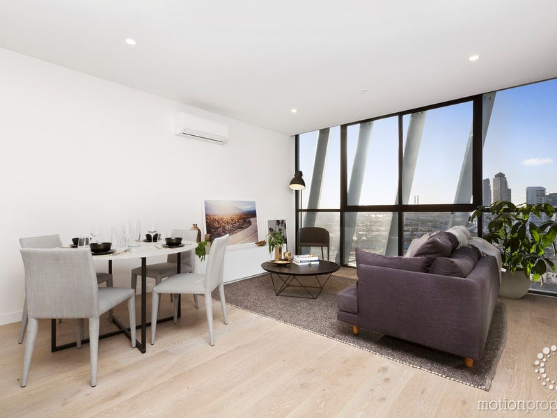 Apartments units for sale in melbourne city greater for 24 unit apartment building for sale