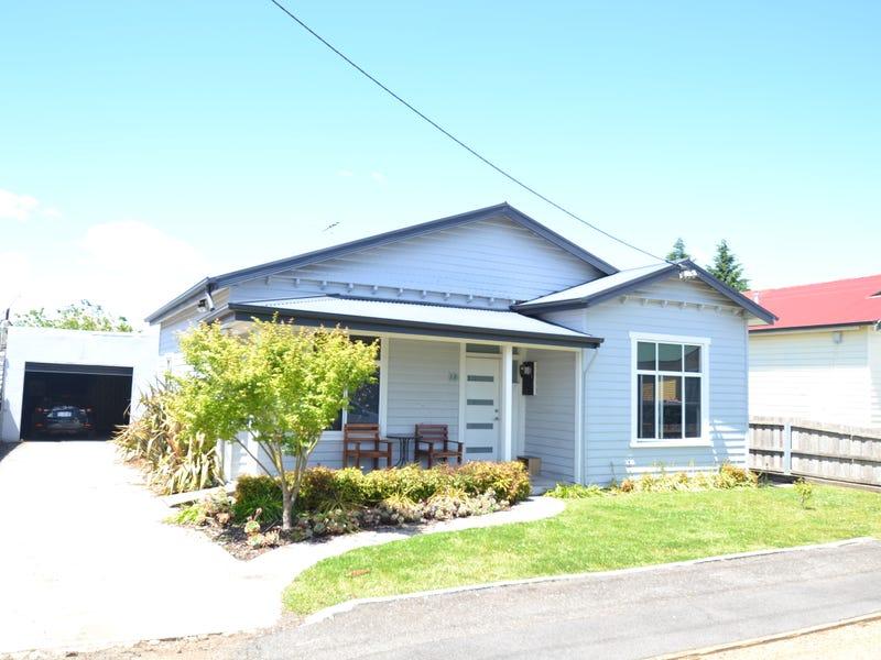 10 Kinross Road, Invermay, Tas 7248
