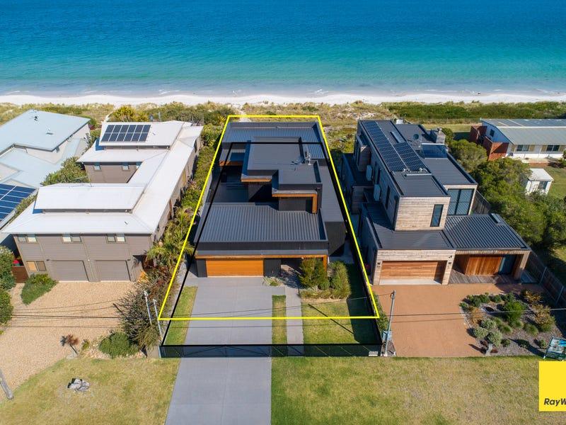 95 Quay Road, Callala Beach, NSW 2540
