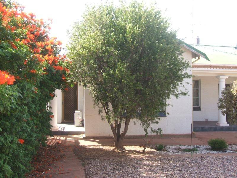 90 PLAYFORD AVENUE, Whyalla Playford, SA 5600