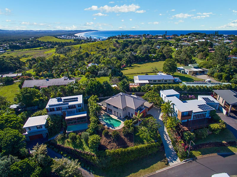 14 Warrawee Drive, Lennox Head, NSW 2478