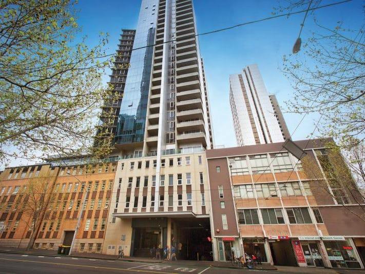 G06/68  La Trobe Street, Melbourne, Vic 3000