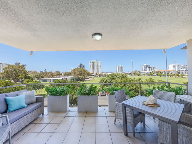 305/34 Fourth Avenue, Maroochydore, Qld 4558