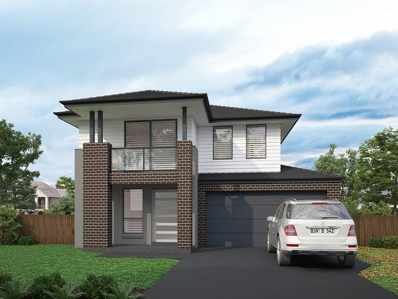 Lot 146 Mistview Circuit, Forresters Beach
