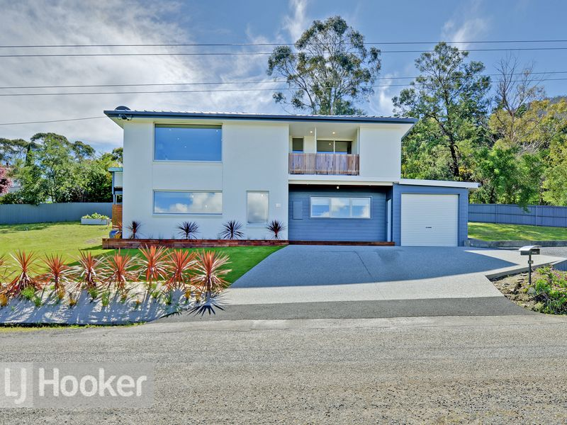 50 Oakbank Road, Otago, Tas 7017