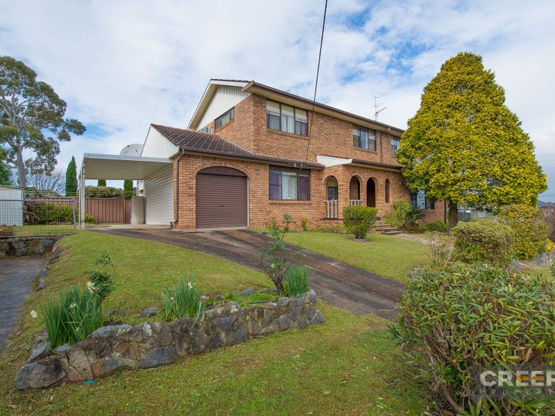22 Creswell Avenue, Charlestown, NSW 2290