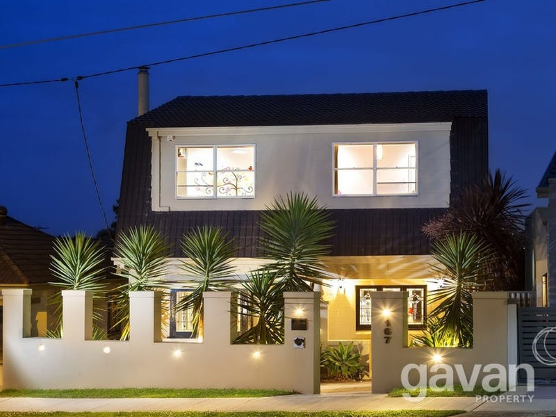 167 Connells Point Road, Connells Point, NSW 2221