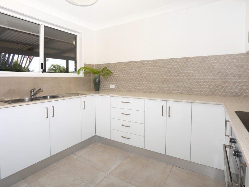 4 Ti Tree Avenue, Bogangar, NSW 2488