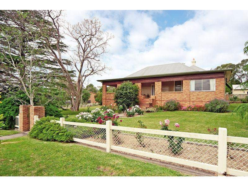 30 Worrigee Street, Nowra, NSW 2541