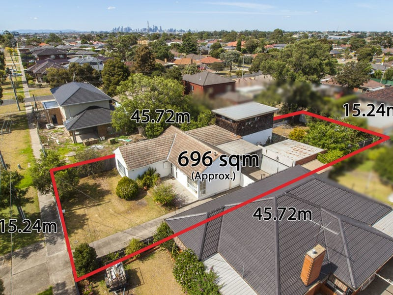 47 Wood Street, Avondale Heights, Vic 3034