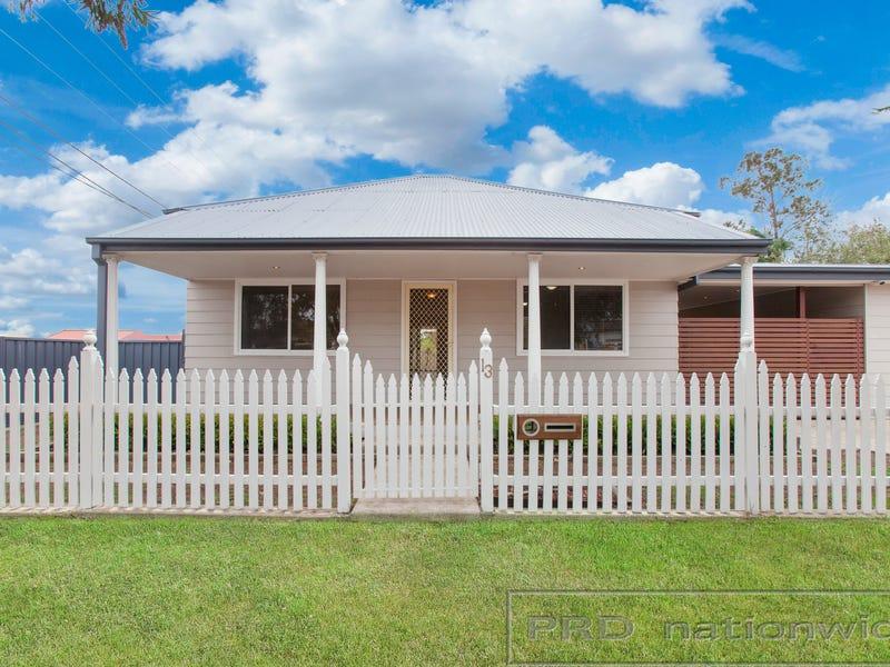 13 Trenchard Street, Heddon Greta, NSW 2321