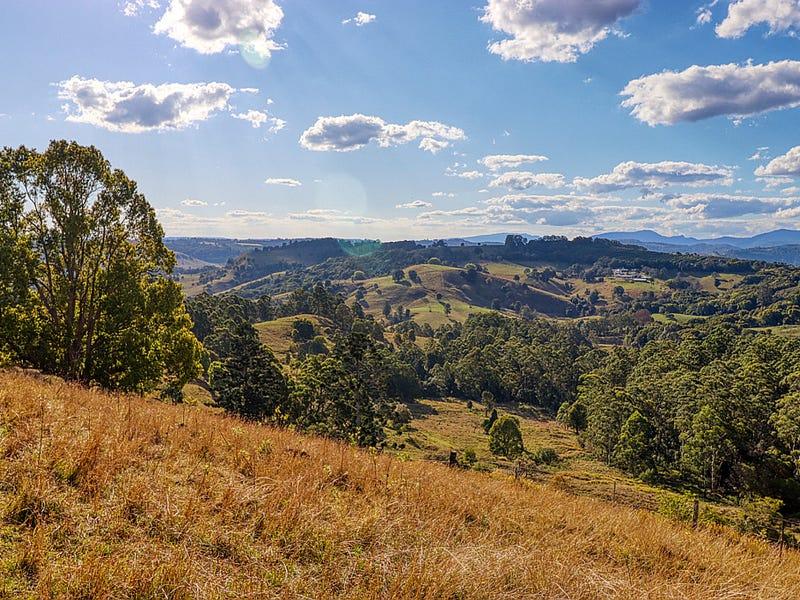 46 Beddoes Road, Modanville, NSW 2480