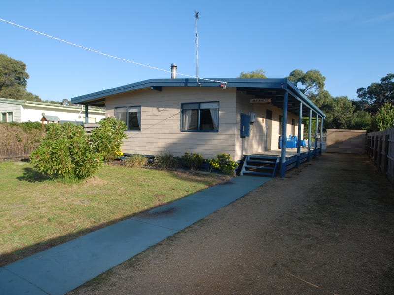 5 Emu Court, Loch Sport, Vic 3851