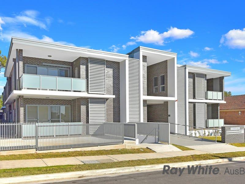 8/12-14 Knox Street, Belmore, NSW 2192 - Property Details