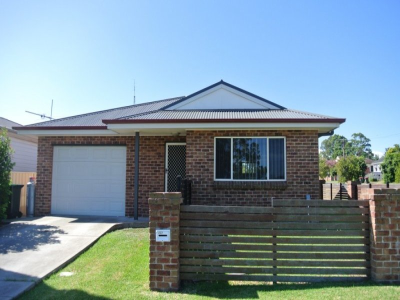 121 Beresford Road, Beresfield, NSW 2322