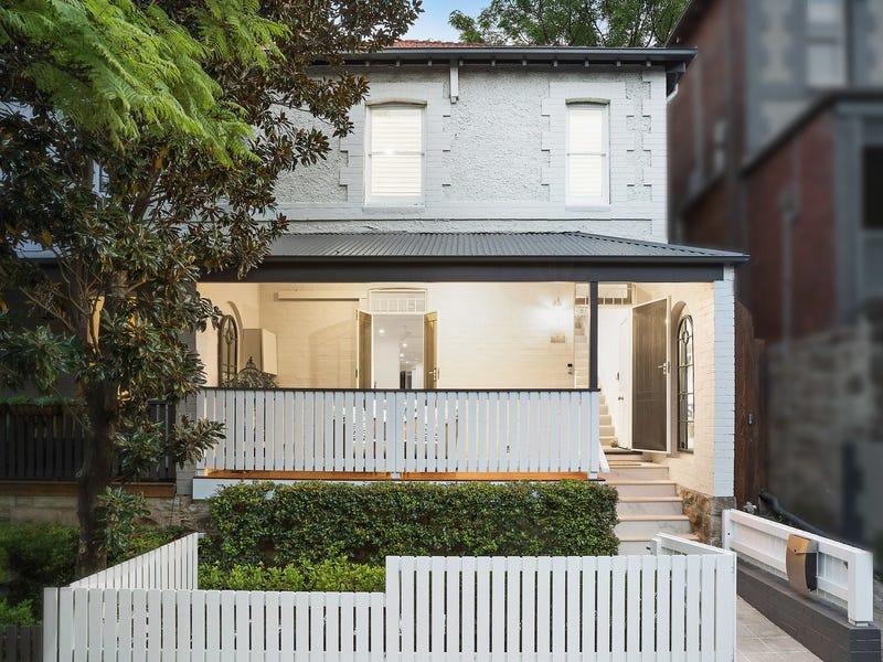 21 McDougall Street, Kirribilli, NSW 2061