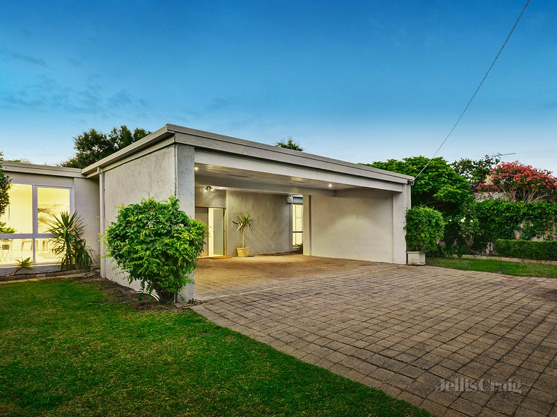 81 Princess Street, Kew, Vic 3101