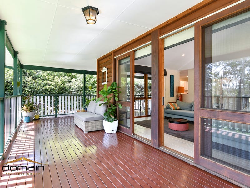 156 Empire Bay Drive, Empire Bay, NSW 2257