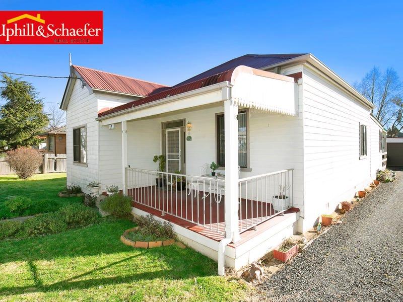 191 Barney Street, Armidale, NSW 2350