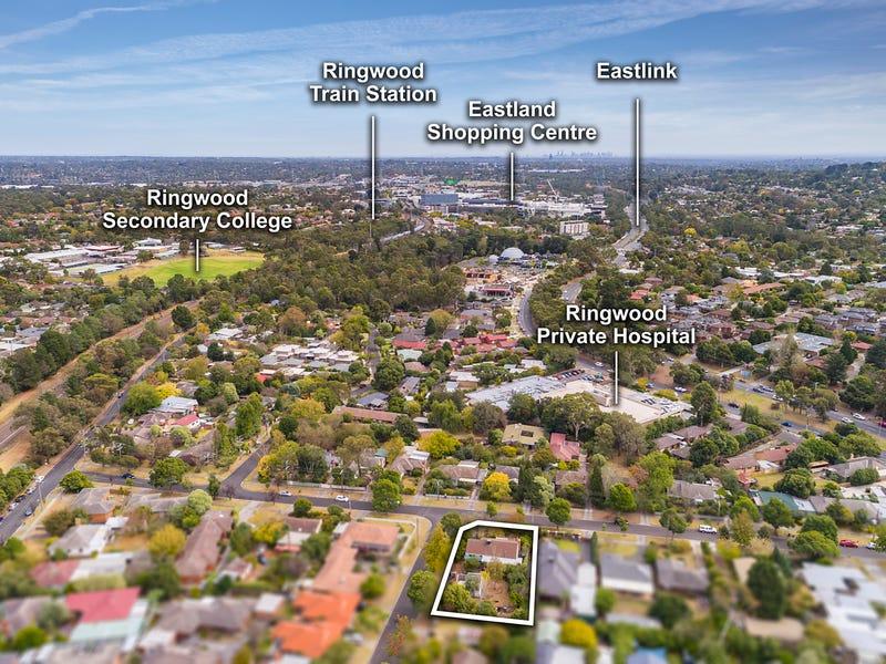 15 Federal Road, Ringwood East, Vic 3135