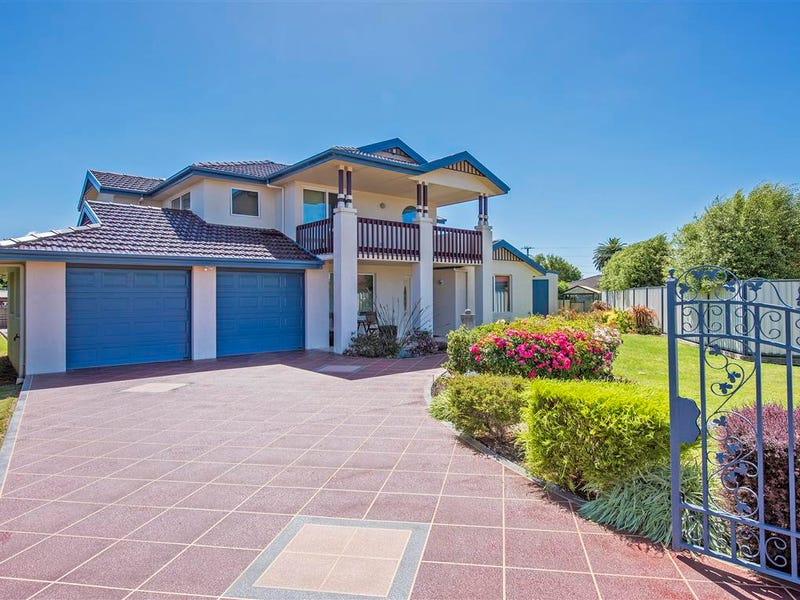 5 Matelle Court, West Ulverstone, Tas 7315
