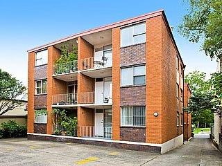 22/1 Merchant St, Stanmore, NSW 2048
