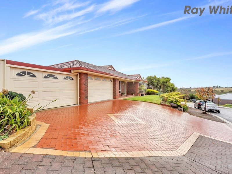2 Enginehouse Drive, Sheidow Park, SA 5158