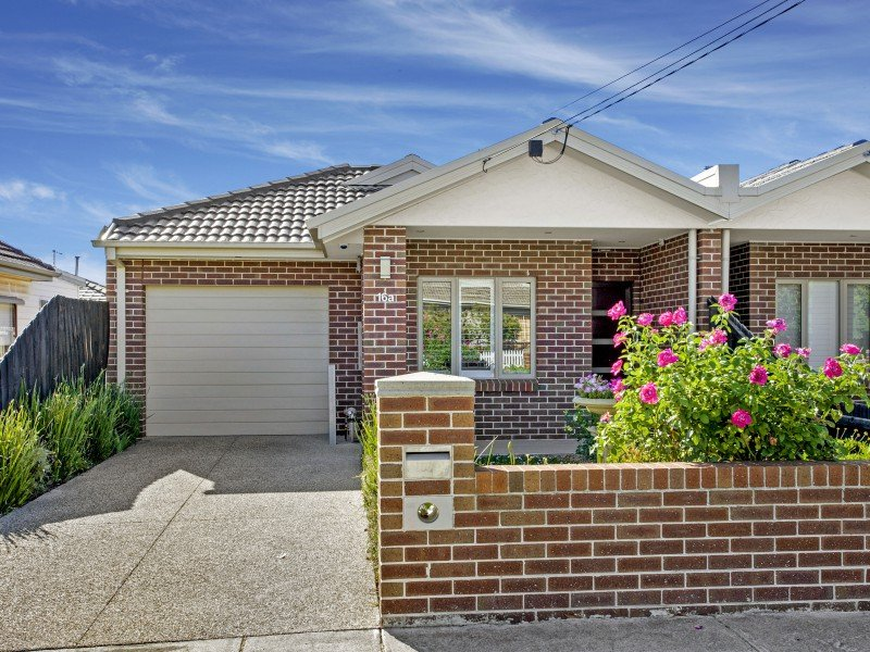 16A Arbor Terrace, Avondale Heights, Vic 3034