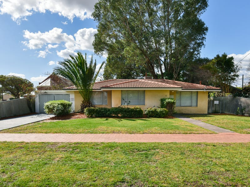 16 Sweeting Street, Guildford, WA 6055
