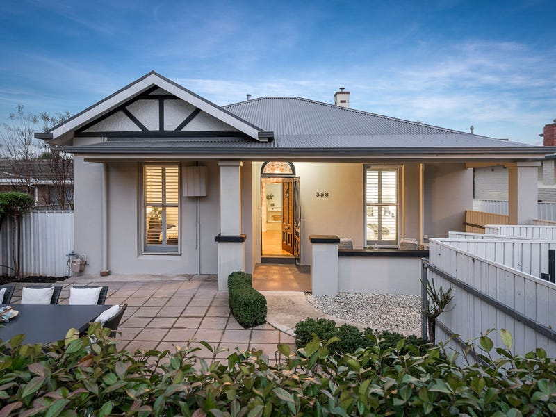 1/358 Rau Street, East Albury, NSW 2640