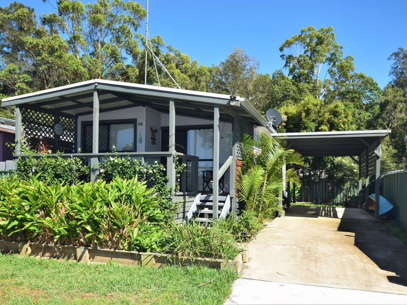 68/1790 Giinagay Way, Nambucca Heads, NSW 2448