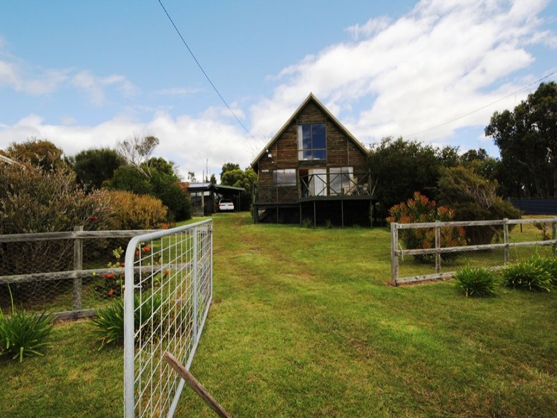 4 Four Mile Creek Road, Four Mile Creek, Tas 7215