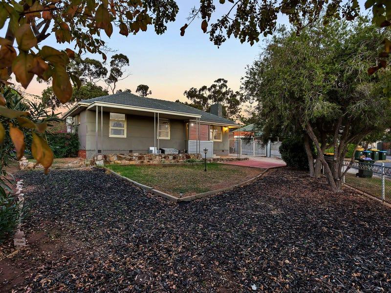 27 Turnbull Road, Enfield, SA 5085
