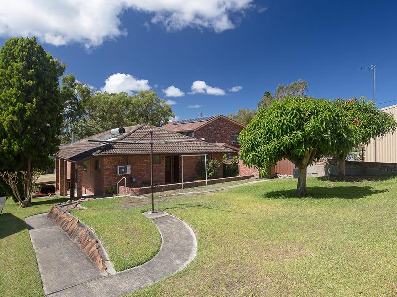 223 Watkins Road, Wangi Wangi, NSW 2267