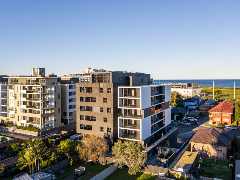 101/14 Beatson Street, Wollongong, NSW 2500