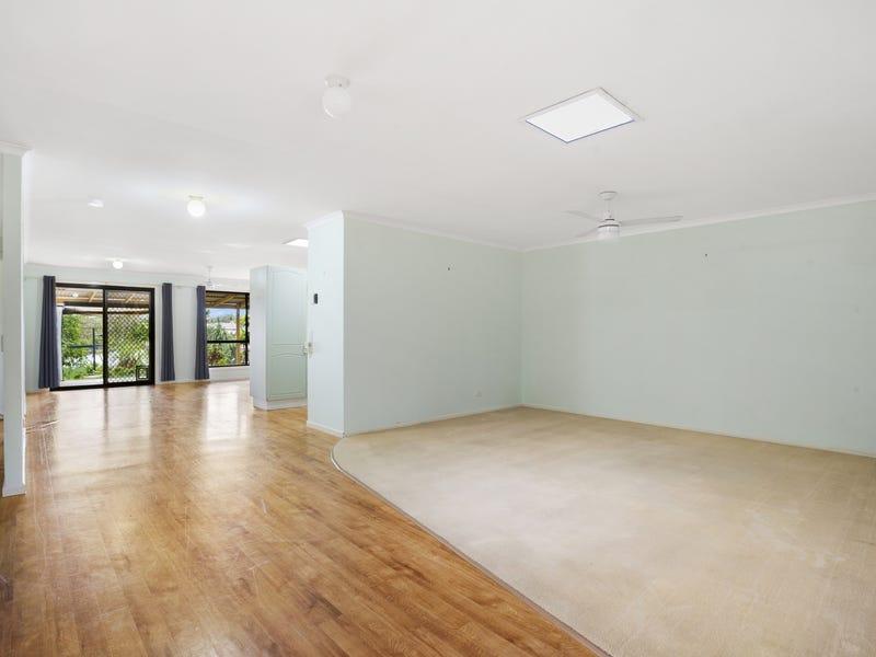 2/65 Kangaroo Ave, Coombabah, Qld 4216