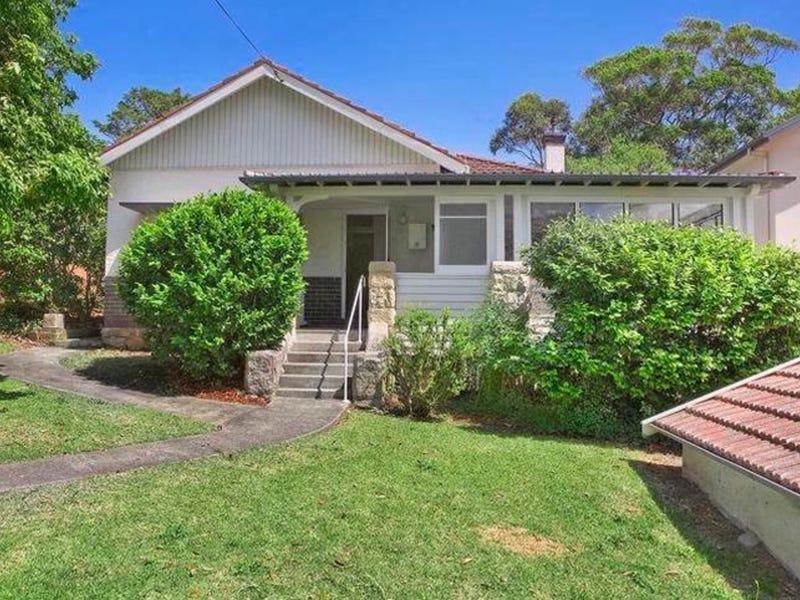 26 Parklands Avenue, Lane Cove, NSW 2066