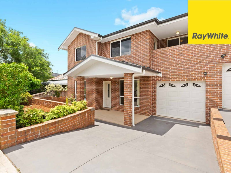 14A Orchard Street, Epping, NSW 2121