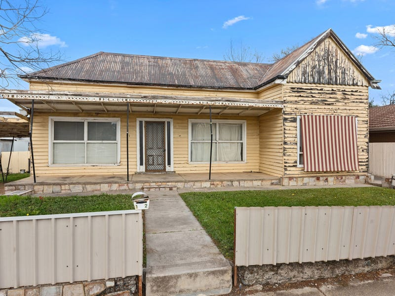 42 Bridge Street, Bendigo, Vic 3550