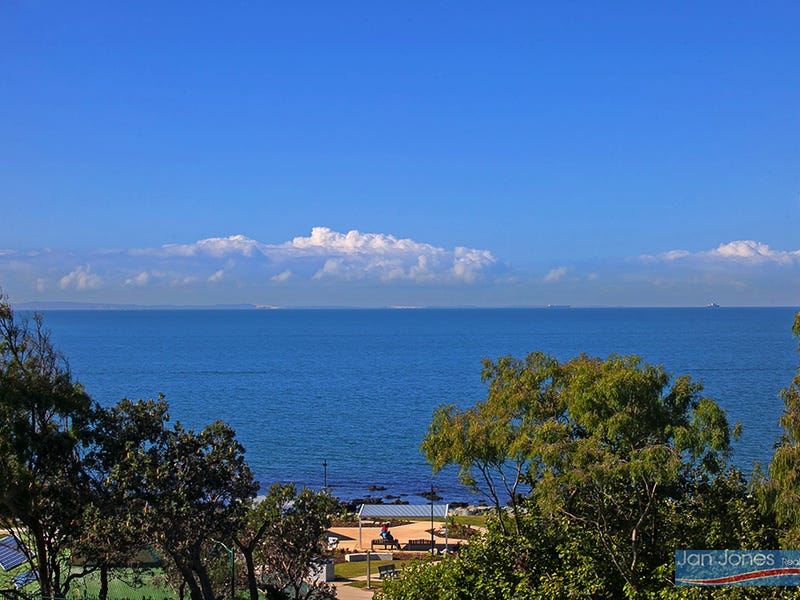 202/87 Marine Pde, Redcliffe, Qld 4020